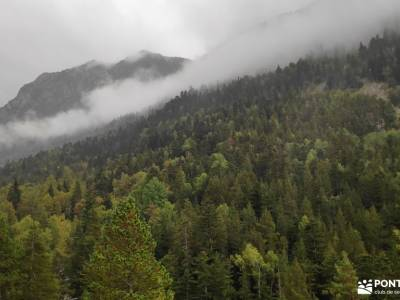 Andorra -- País de los Pirineos;grupos camino de santiago laguna de gredos ruta visitas alrededor de